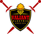 Valiant Electric