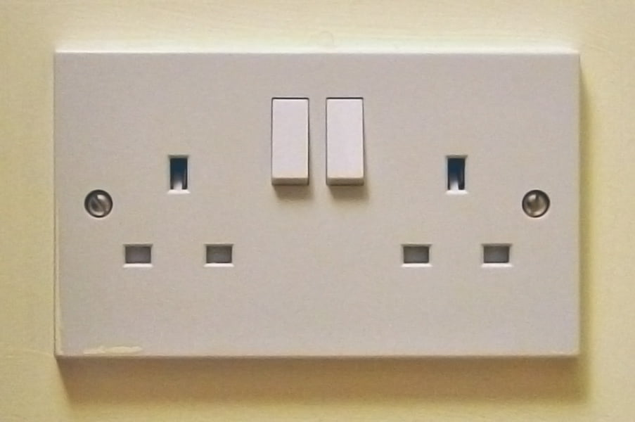 Outlets and Circuit Installation Services for Businesses